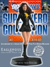 DC COMICS SUPER HERO COLLECTION #40